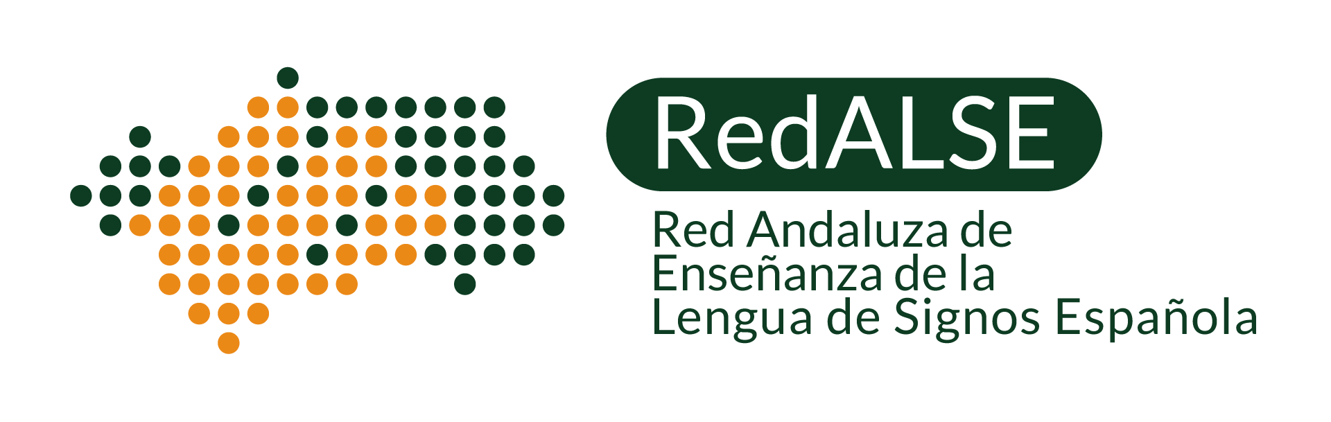 RedALSE